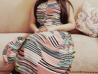 Horny Call Girls In Chandigarh Waiting For You