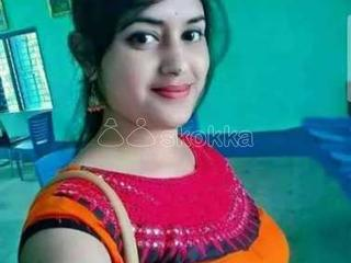 Chandigarh independent hot girl and housewife 24 hour service available