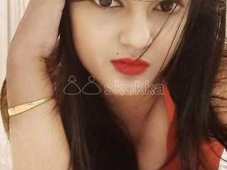 Ghaziabad video call service available Full nude video call service available all time