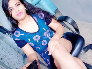 College girl, Hiii everyone Welcome to my video call service Karona me bhi full enjoy W