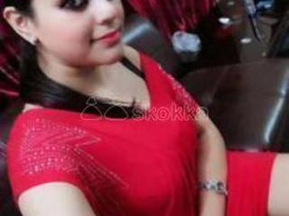 2000 rs short time 2 hours Contact Me Aditya Escorts Service Mysore