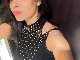 Riya patel cash payment video call available VIP service and college girl and bhabhi top model girl full cer