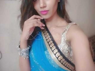Tanya patel cash payment video call available VIP service and college girl and bhabhi top model girl full ce
