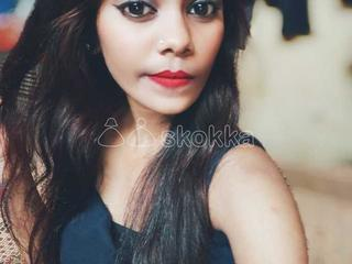 LOW PRICE CALL GIRLC@LL ME SNEHAHI-FI HOUSE WIFE SEXY COLLEGE GIRL LOWEST PRICE