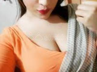 Independent Girls  Available For Chatting n Meeting