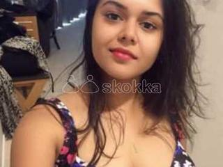 Call Tannu jain hot sexy high profile girl
