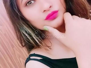 CALL ME HOUSEWIFE ESCORTS MALLIKA CALL US high class luxury and premium escorts agency We Provide Well Educated, Royal Class Female service, Housewife