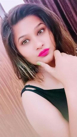 call-me-housewife-escorts-mallika-call-us-high-class-luxury-and-premium-escorts-agency-we-provide-well-educated-royal-class-female-service-housewife-big-0