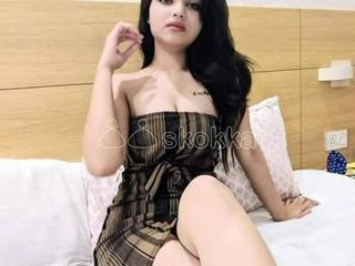Chandigarh.vip hot girls Sarvice available anytime book new