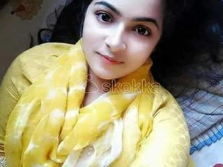 : Riya Kochi Call girls 300 video calling open sexy