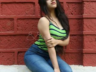Ludhiana only video call service available 24 hours full open sexy video call me Riya Patel Hey i am Anjali...any ph