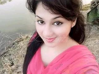 I am hot sexi girl live video call