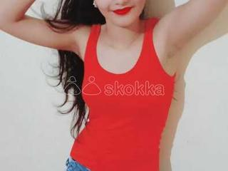 ESCORT SERVICE Hyderabad SEXY GIRL ALL TYPE SERVICE SERVICE AVAILABLE ANY PLACE SERVICE PROVIDING NI Hyderabad