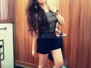 Hi Fi Call girls in 76588 Chandigarh 34145 Zirakpur