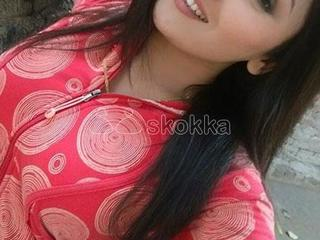 HI, IF YOU ARE MISSING LOVE AND HAPPINESS IN YOUR LIFE THEN CALL KAVYA FOR RESTART YOUR ENJOYABLE MOMENTS