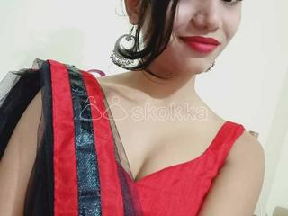 Kanpur Call me anytime real top escort service independent girl VIP models girls full enjoynent home service