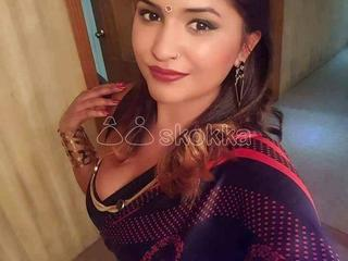 Ahmedabad call girl available 24 hours full sex full night full enjoy