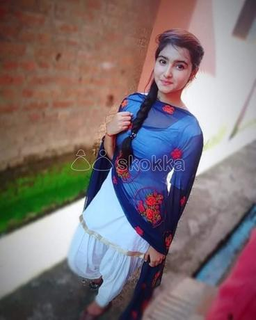 bahadurgarh-call-girl-video-call-and-sexy-bhabhi-24-hours-available-unlimited-short-big-0