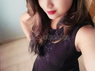 Call girl Maya escort Call girl Maya escort serviceCall girl Maya escort Call girl Maya escort serviceCall girl Maya escort Call girl Maya escort serv