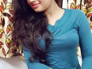 Ludhiana call girl escort service video call available watshop message reply me Ludhiana