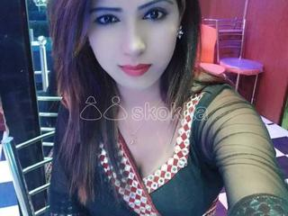 Welcome to Rajkot VIP escort service real and genuine price full corporate service