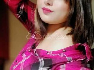 All Rajkot 100% full sex satisfaction service by VARANASI call girls. All girls are high educated and full cooperative. We are providing the hottest
