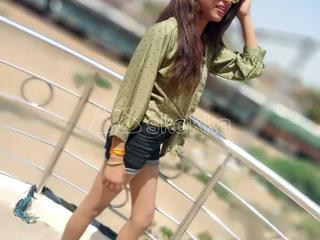Hii surat All type blow job sex and all type sex allow In your city