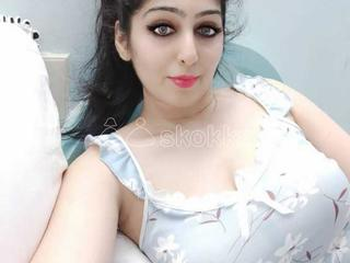 CALL Diya Sharma Visakhapatnam best escorts Service :/ SHOT / FULL NIGHT / UNLIMITED FUN FULL / DOGY STYEL / ORAL / BLOWJOB / WITH MOUTH DISCHAR