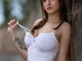 Call Sourav7847o22l67Odia college girls are available for