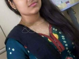 81988 TAMIL COLLEGE GIRLS AVAILABLE 49837 CONTACT ME