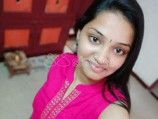 70956 UNLIMITED SHOTS 24789 TAMIL COLLEGE GIRLS AVAILABLE