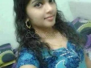 Sexygirl ragini sharma please call