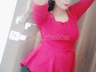 86197Raj call girl Jodhpur cas on delivery sex girl52082