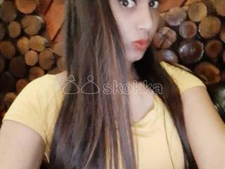 Call and whatsapp xxx myself divya 24 hour sex service vip and geniune service fully satisfied