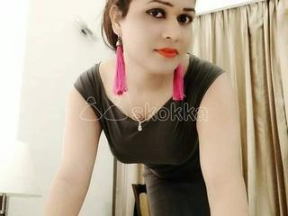 CALL Riska Agarwal Madurai best escorts Service :/ SHOT / FULL NIGHT / UNLIMITED FUN FULL / DOGY STYEL / ORAL / BLOWJOB / WITH MOUTH DISCHAR