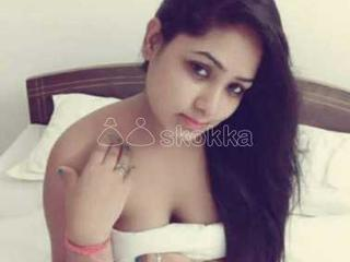 M..Call me Nithya best female escort service all type model available anytime in booking compulsory online