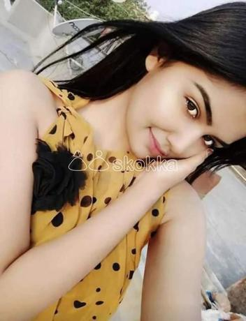 call-riska-agarwal-noida-best-escorts-service-shot-full-night-unlimited-fun-full-dogy-styel-oral-blowjob-with-mouth-dischar-big-0