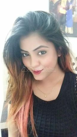 call-riska-agarwal-noida-best-escorts-service-shot-full-night-unlimited-fun-full-dogy-styel-oral-blowjob-with-mouth-dischar-big-2