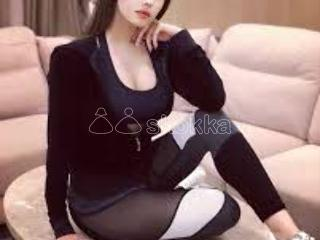 CALL 77260 TANISHA 32525 *GENUINE*RUSSIAN INDIAN MODELS ESCORT CALL GIRLS SERVICE IN CHANDIGARH