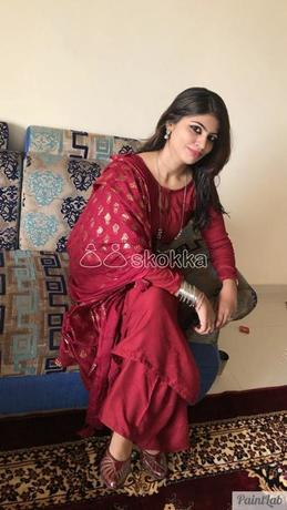 unlimited-sex-75quot-v-409099quot-n-13-massage-with-cute-nd-hot-girls-with-ac-room-acomodation-in-low-budget-big-0
