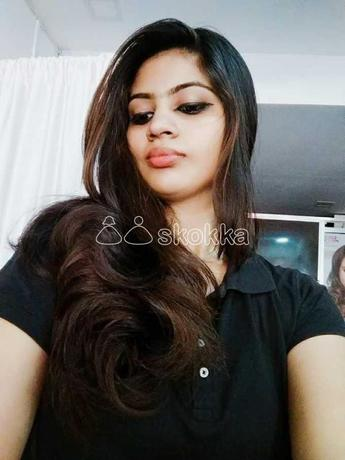 unlimited-sex-75quot-v-409099quot-n-13-massage-with-cute-nd-hot-girls-with-ac-room-acomodation-in-low-budget-big-3