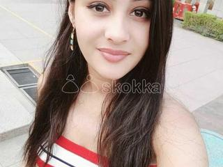 Ludhiana call girls