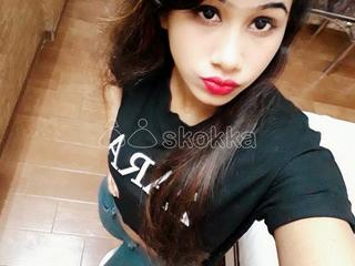 Call girls Navi Mumbai only 4000 real service 24 hours available