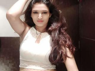 100pay just video call and real service available 100pay just video call and real service available 22 years | Call Girls | Jorhat