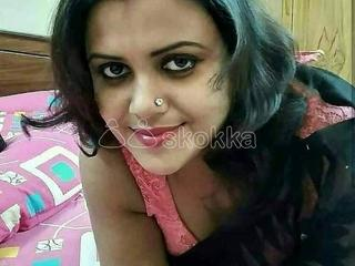 Mallu Aunty Cam Sex...With Chandani