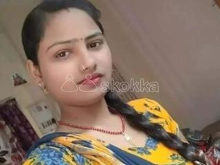 Ghaziabad hot sexy call girl service video calling real service