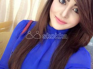 POOJA ESCORT SERVICE SEXY GIRL ALL TYPE SERVICE AVAILABLE ANY PLACE SERVICE PROVIDING NI PATNA