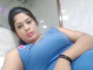 Pooja Sharma only video calling service 24 hours available