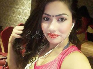 Video call service 100 % safe and secore 24 hours available