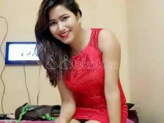SONU AGENCYC REAL SERVICE AVAILABLE